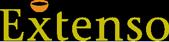 logo_extenso